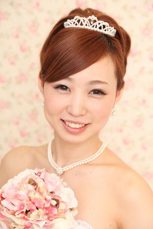 ミディアム 結婚式